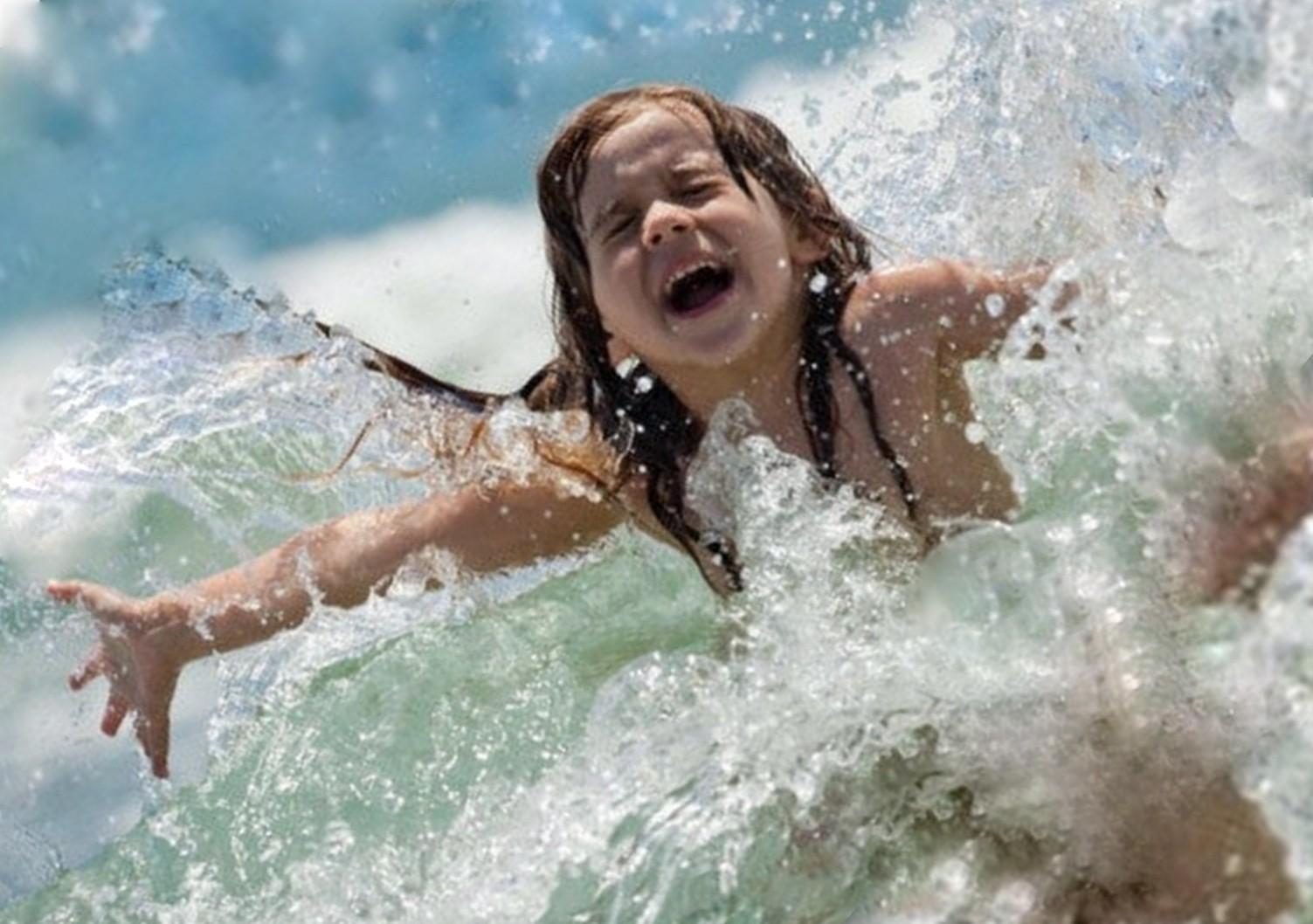 650-wodne-szaleństwa-Pobierowo-wakacje-z-dzieckiem