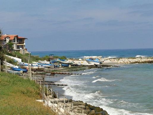73 Bułgariaorze z dzieckiem wakacje