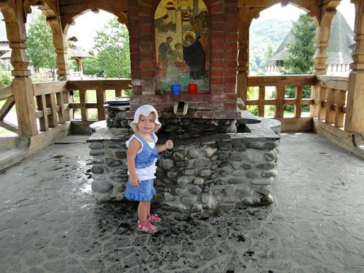 8 Rumunia z dzieckiem BARSANA 2