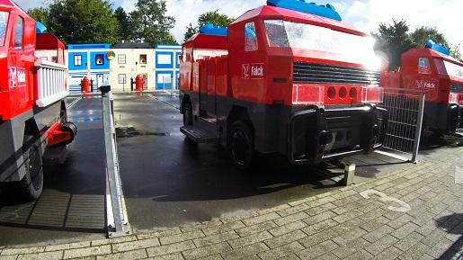 8.Flack Fire Brigade