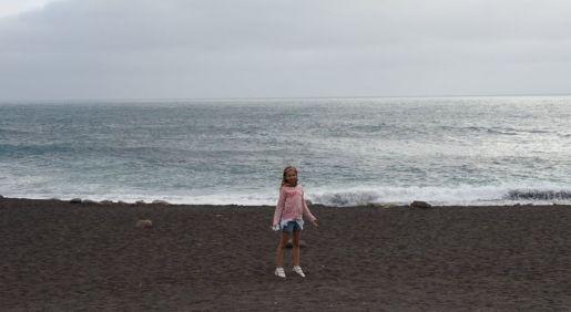 Fuerteventura gdzie z dzieckiem opinie plaże