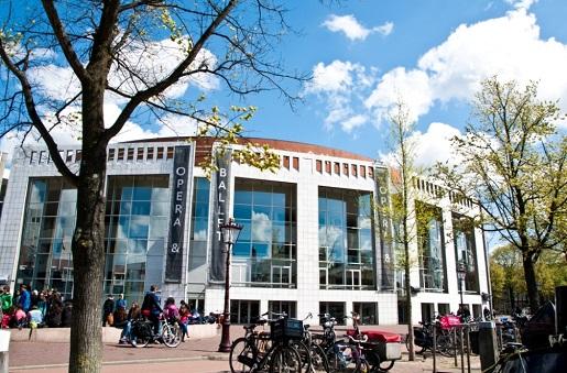 Amsterdam atrakcje - co zobaczyć - weekend z dzieckiem (1)