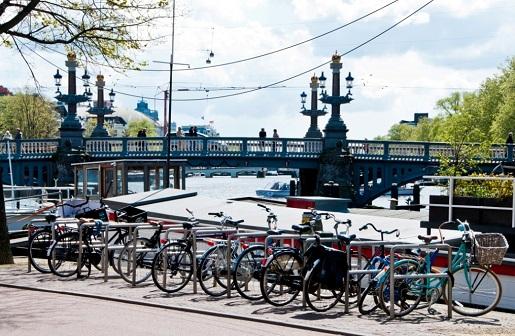 Amsterdam atrakcje - co zobaczyć - weekend z dzieckiem (11)