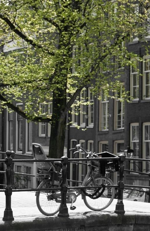Amsterdam atrakcje - co zobaczyć - weekend z dzieckiem (2)
