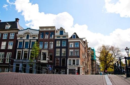 Amsterdam atrakcje - co zobaczyć - weekend z dzieckiem (5)