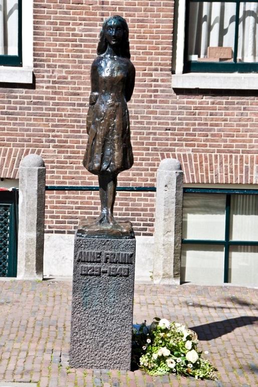 Amsterdam atrakcje - co zobaczyć - weekend z dzieckiem (6)