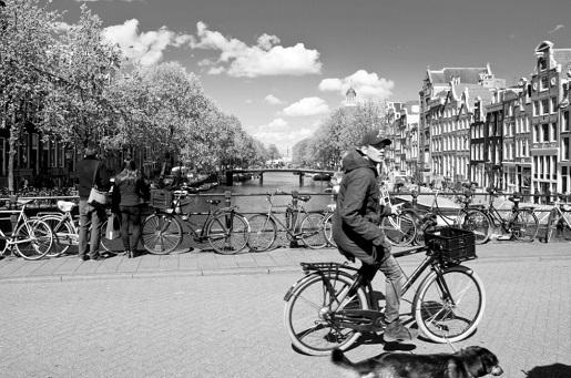 Amsterdam atrakcje - co zobaczyć - weekend z dzieckiem (7)