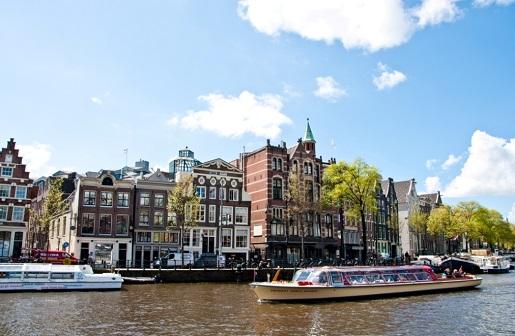 Amsterdam z dzieckiem co zwiedzić (10)