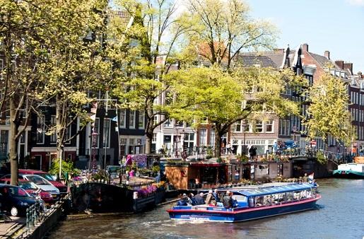 Amsterdam z dzieckiem co zwiedzić (16)
