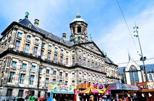 Amsterdam z dzieckiem co zwiedzić (21)