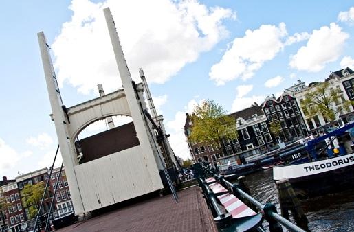 Amsterdam z dzieckiem co zwiedzić (31)