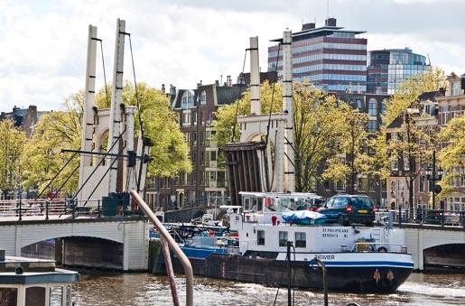 Amsterdam z dzieckiem co zwiedzić (32)