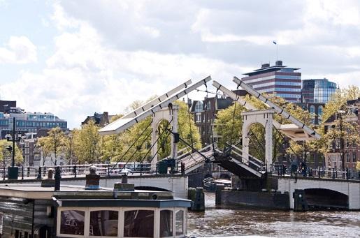 Amsterdam z dzieckiem co zwiedzić (33)