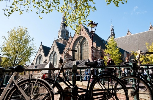 Amsterdam z dzieckiem co zwiedzić (37)