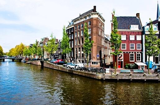 Amsterdam z dzieckiem weekend co zwiedzić (6)