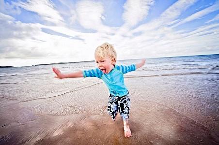 Bałtyk-wakacje-z-dzieckiem-konkursowe- zdjecie