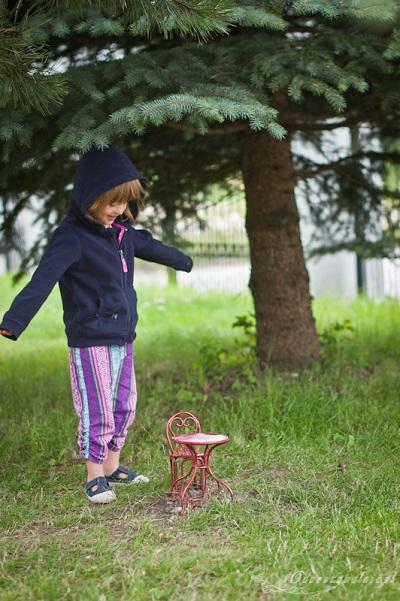 Baśniowy Szlak Suwalszczyzny wakacje z dzieckiem opinie 1