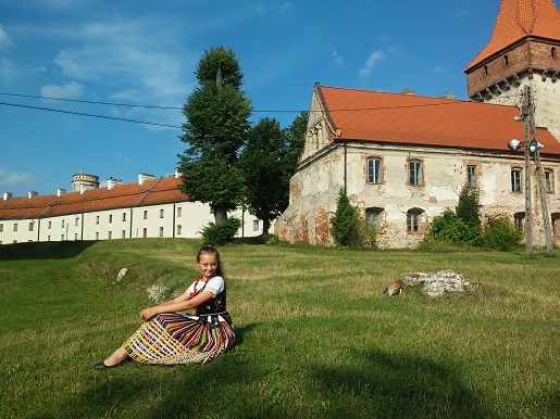 Best Western Hotel Podklasztorze opinie (7)