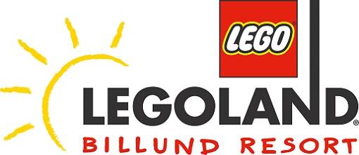 atrakcje w okolicy Legolandu w Danii -wakacje z dzieckiem