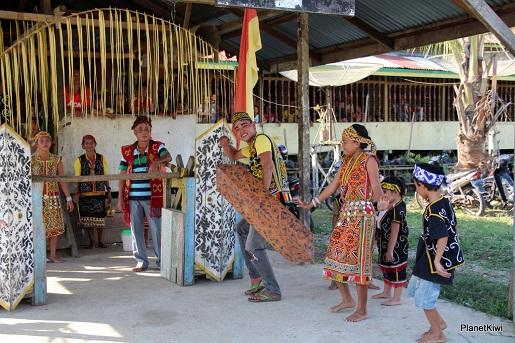 Borneo Tanjung Puting praktyczne porady 1 (1)
