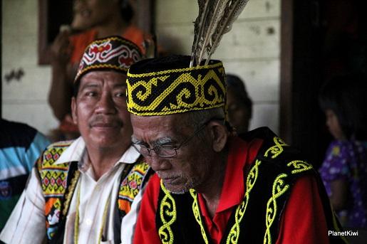 Borneo Tanjung Puting praktyczne porady 1 (10)