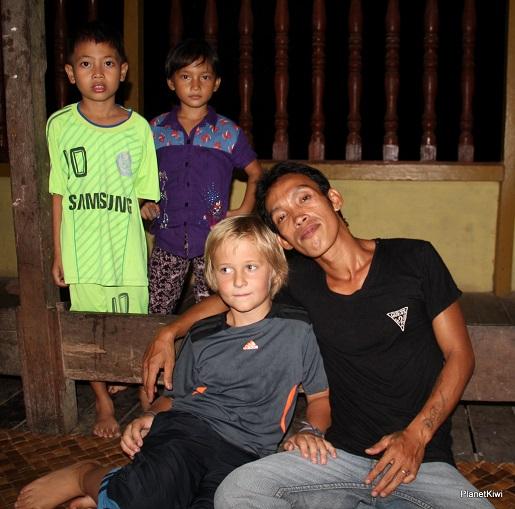 Borneo Tanjung Puting praktyczne porady 1 (13)
