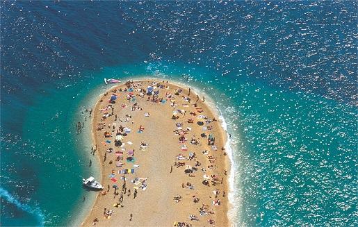Chorwacja czy Bułgaria gdzie taniej wakacje ceny opinie