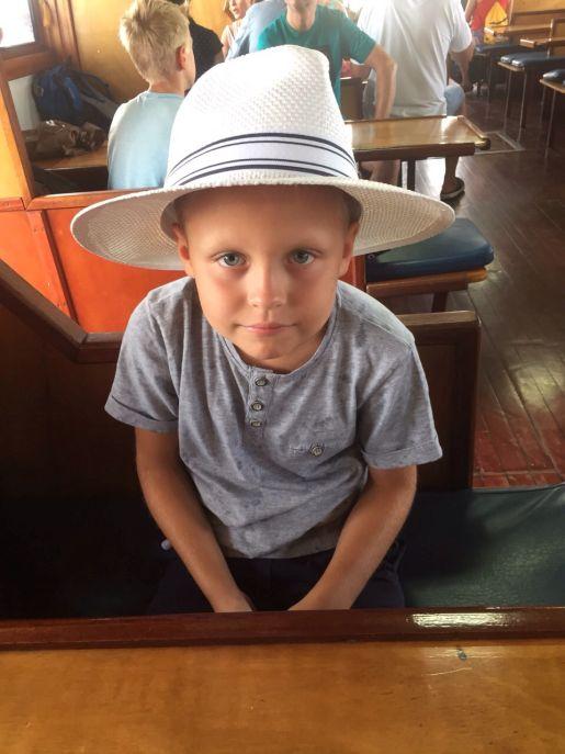 Istria atrakcje dla dzieci Chorwacja