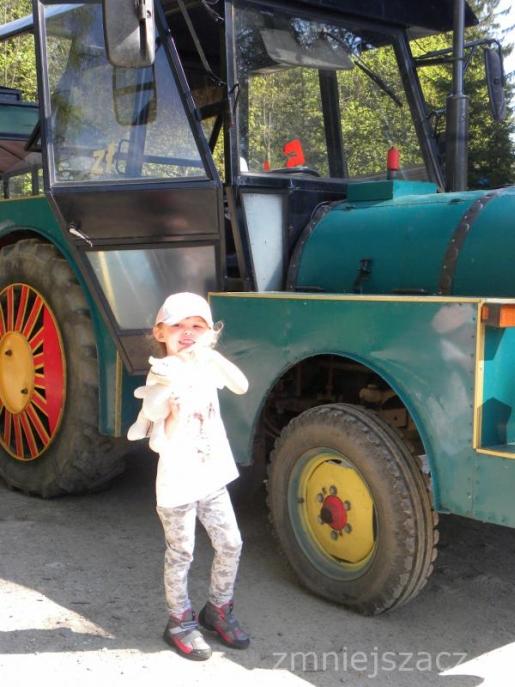 Dolina Chochołowska wycieczka z dziećmi opinie