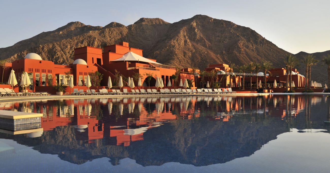 Club-Med-Sinai-Bay-najlepsze-hotele-dla-dzieci-egipt