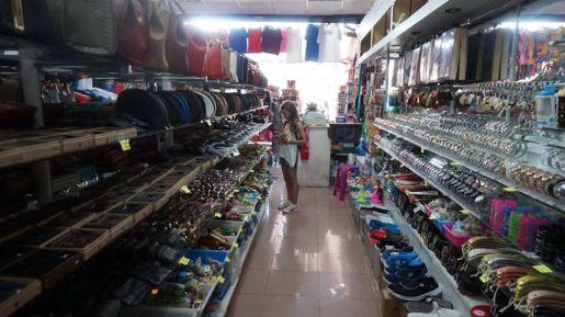 atrakcje dla dzieci Fuerteventura