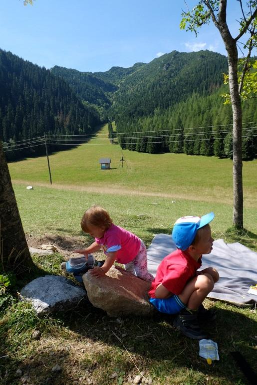Dzien4 Hala Kondratowa z dziećmi opinie