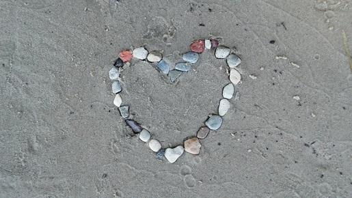 Dzika plaża w Mikołajkach opinie  z dzieckiem