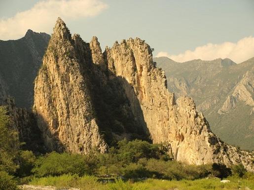 Monterrey Meksyk