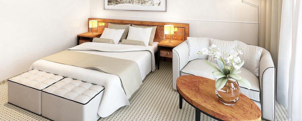 Hotel-Grand-Lubicz-przyjazny-rodzinie