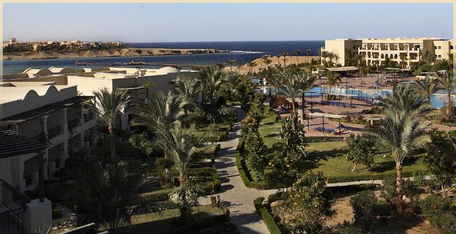 Iberotel-Lamaya-Resort-Marsa-Alam-rodzinne-hotele-Egipt