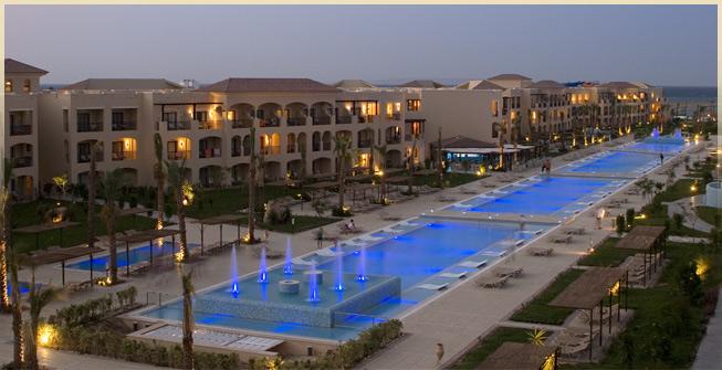 Jaz-Aquamarine-Resort-Hurghada-Egipt-rodzinny-hotel