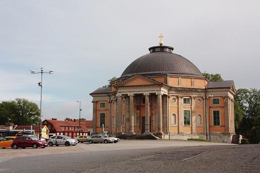 Karlskrona atrakcje-44