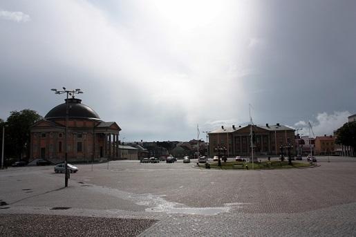 Karlskrona atrakcje-54