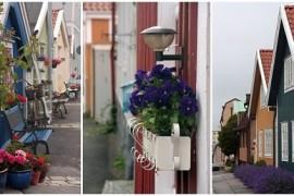 Karlskrona atrakcje-Domki - Rejs Szwecja w jeden dzień (1)
