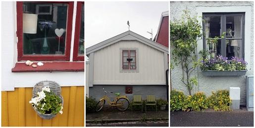 Karlskrona atrakcje-Domki - Rejs Szwecja w jeden dzień opinie