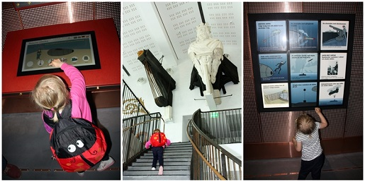 Karlskrona atrakcje-Muzeum Morskie (1)