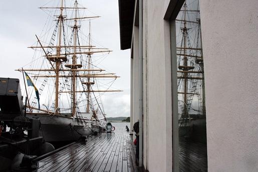 Karlskrona atrakcje-Muzeum Morskie (7)