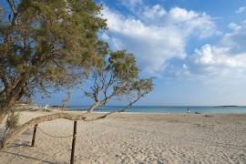 Kreta wakacje hotele z aquaparkiem opinie gdzie
