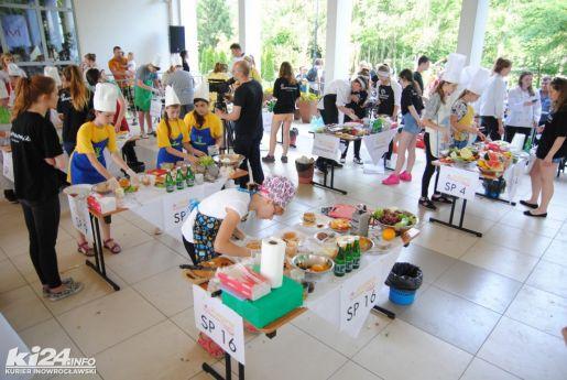 Inowrocław atrakcje dla dzieci