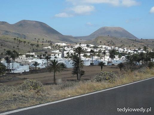 Lanzarote atrakcje  dla dzieci opinie