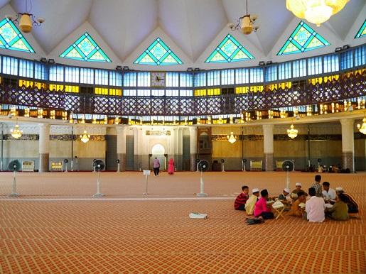 Malezja Kuala Lumpur z dzieckiem opinie wakacje