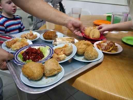 Malezja z dziećmi jedzenie opinie
