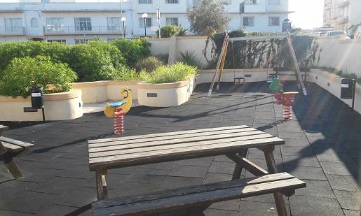 Malta Mellieha wakacje z dzieckiem opinie
