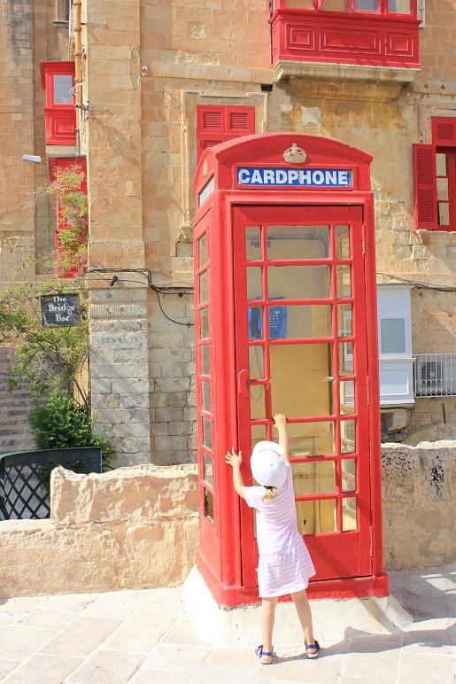 Malta Wakacje z dzieckiem opinie atrakcje